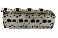 Mitsubishi Cast Iron Cylinder Head