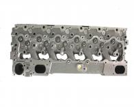 Cat Cast Iron Cylinder Head