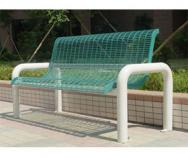 Leisure Bench CC119
