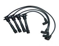 Ignition Wire Set Series-4